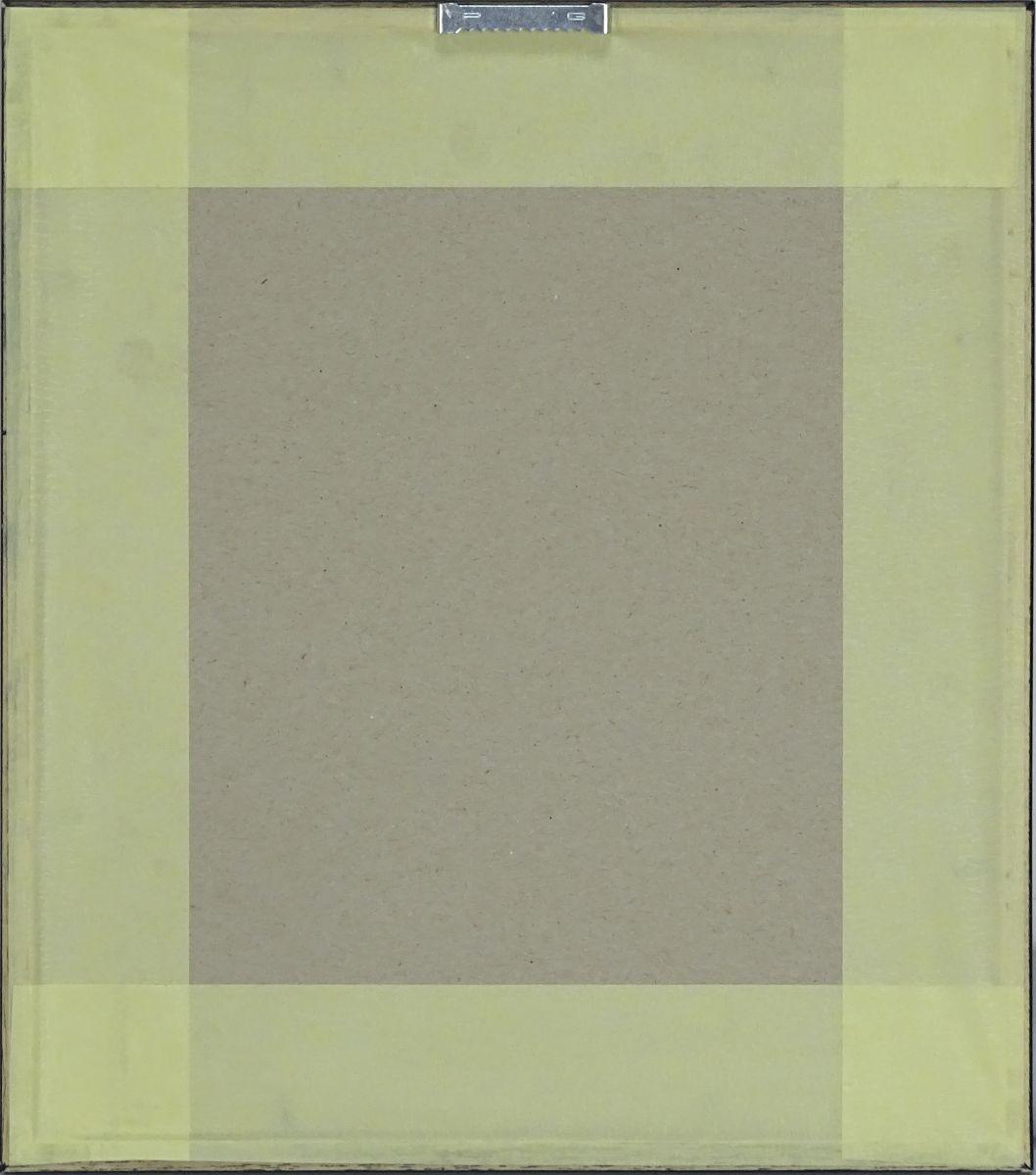 DSC03565.JPG (1058×1200)