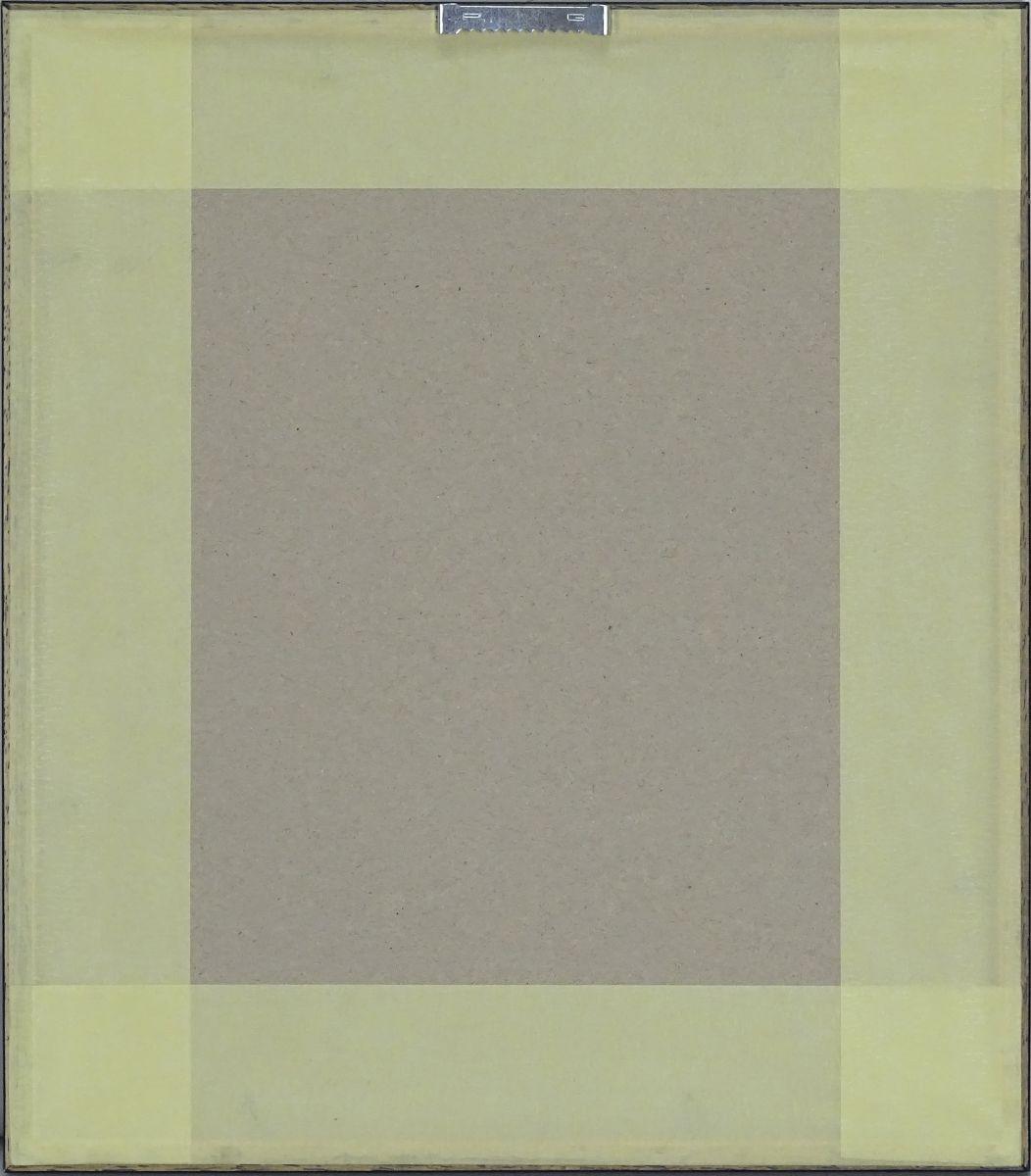DSC03606.JPG (1052×1200)