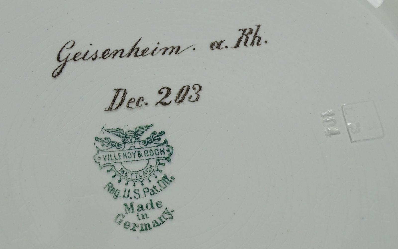 DSC03688.JPG (1600×1001)