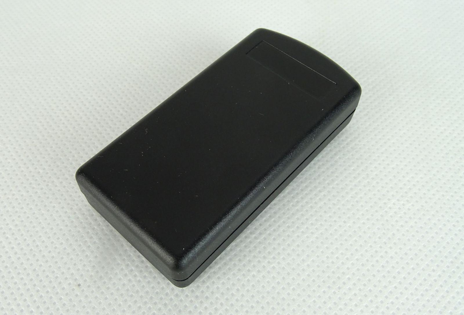 DSC08502.JPG (1600×1087)