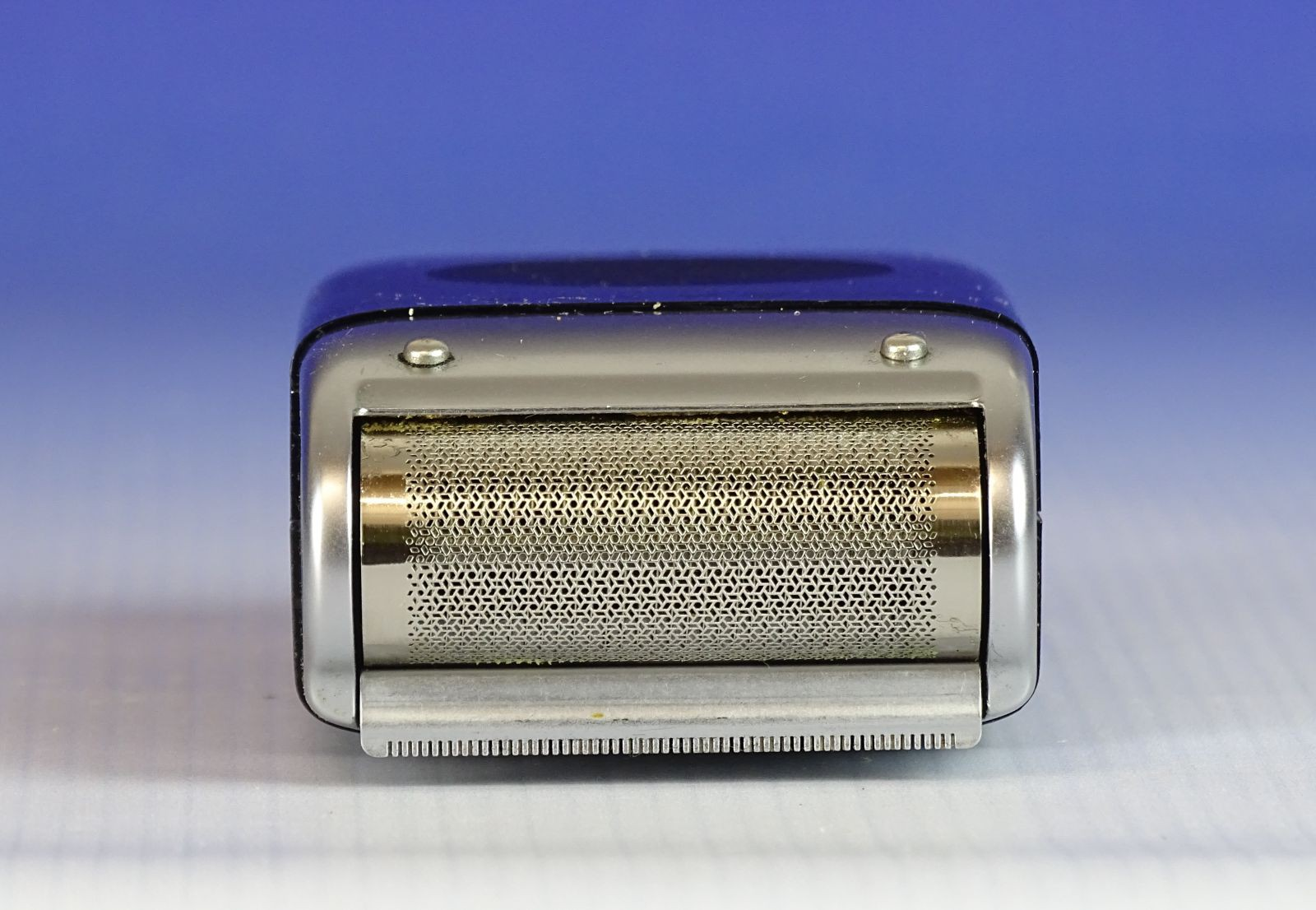 DSC05262.JPG (1600×1106)