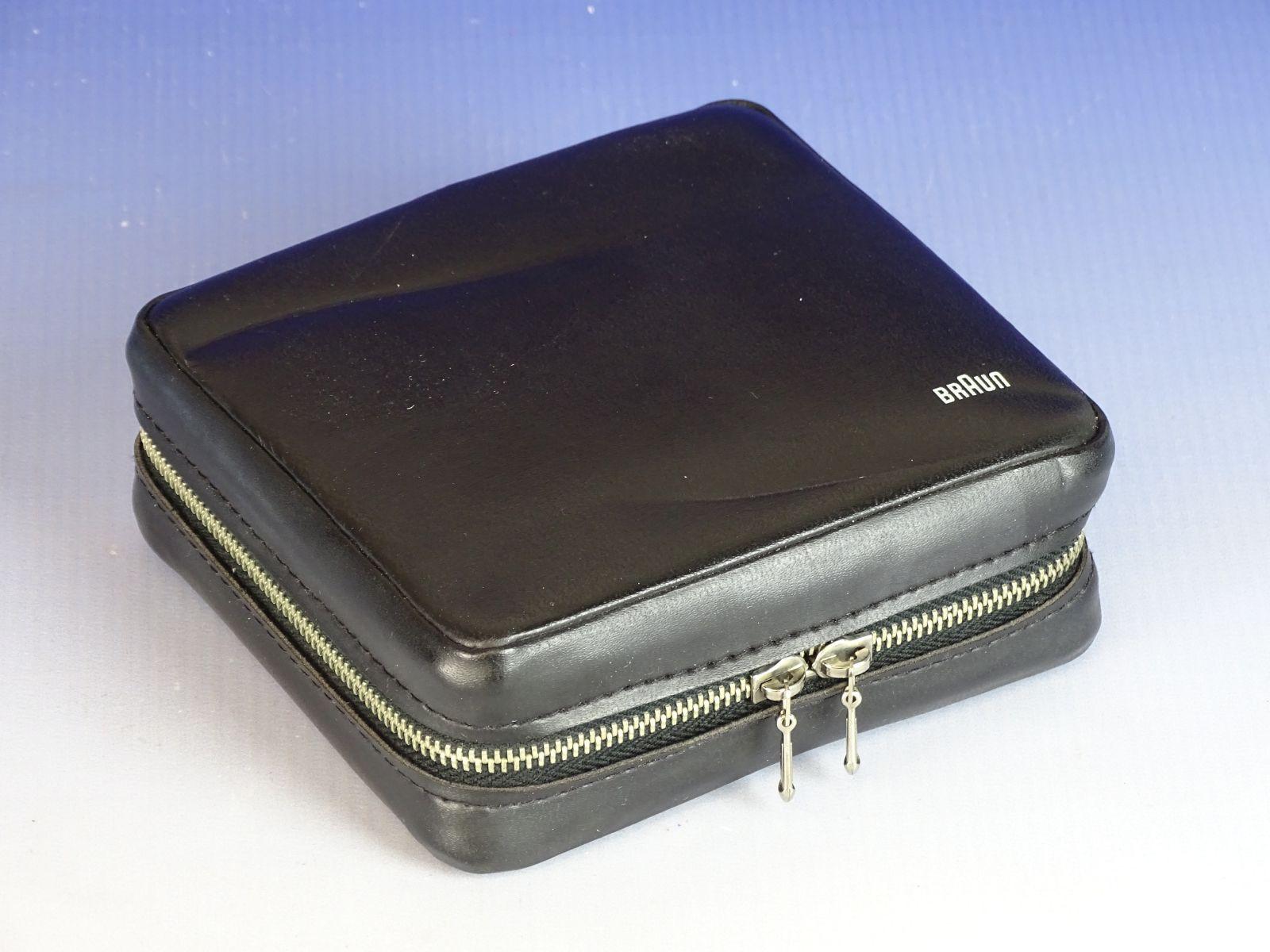 DSC05265.JPG (1600×1200)