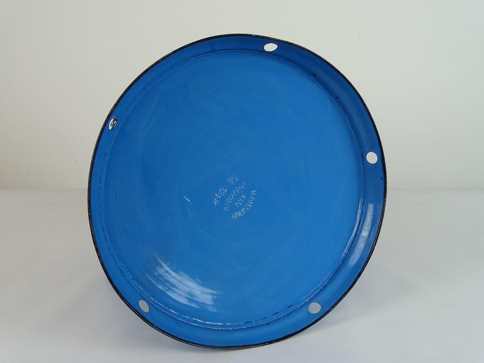 DSC04060.JPG (1600×1200)