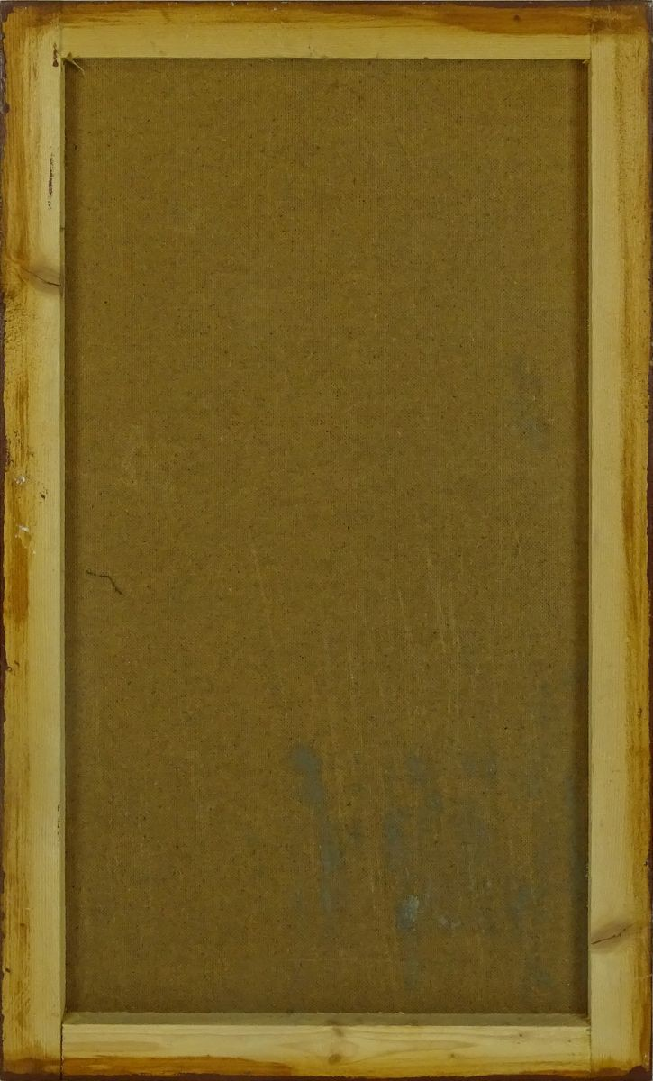 DSC04349.JPG (725×1200)