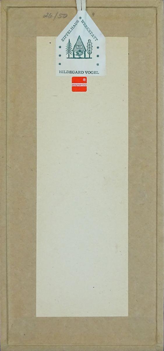 DSC06200.JPG (563×1200)
