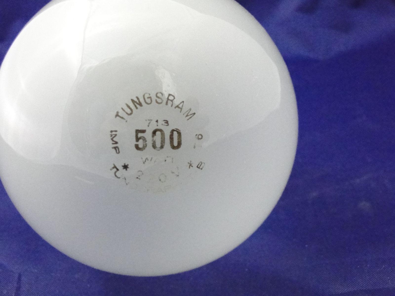 DSC09121.JPG (1600�1200)
