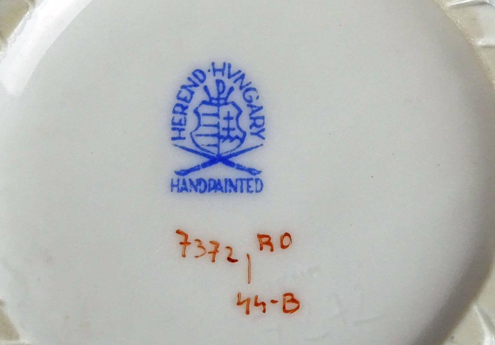 DSC04996.JPG (1600×1115)