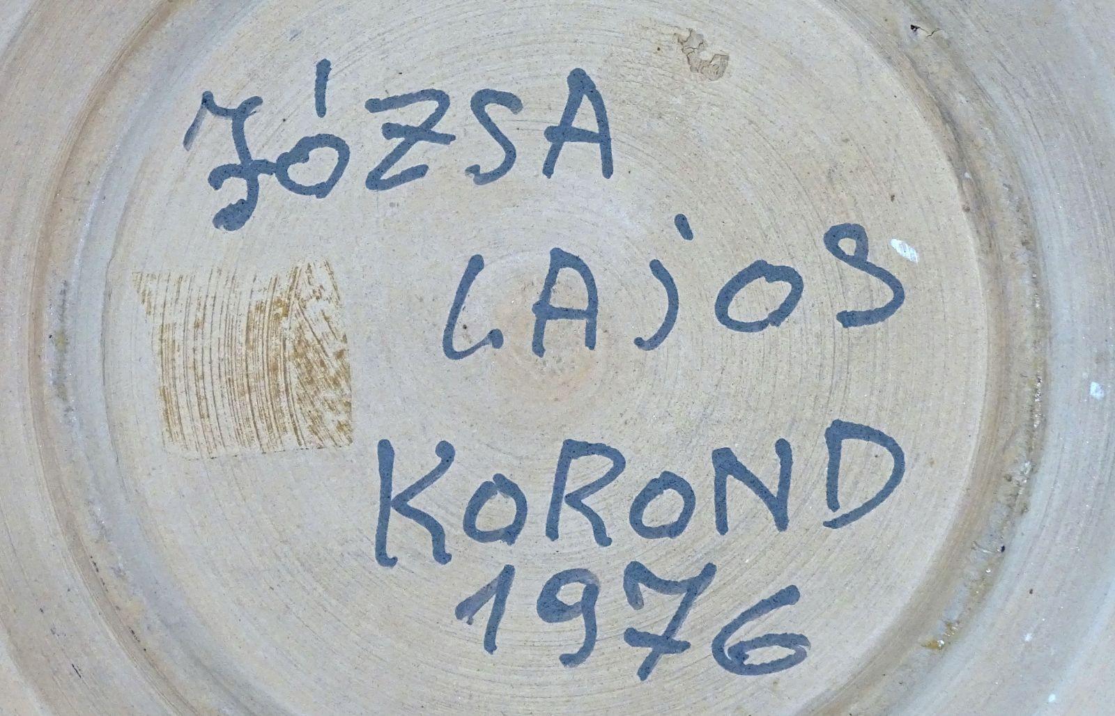 DSC06022.JPG (1600×1028)