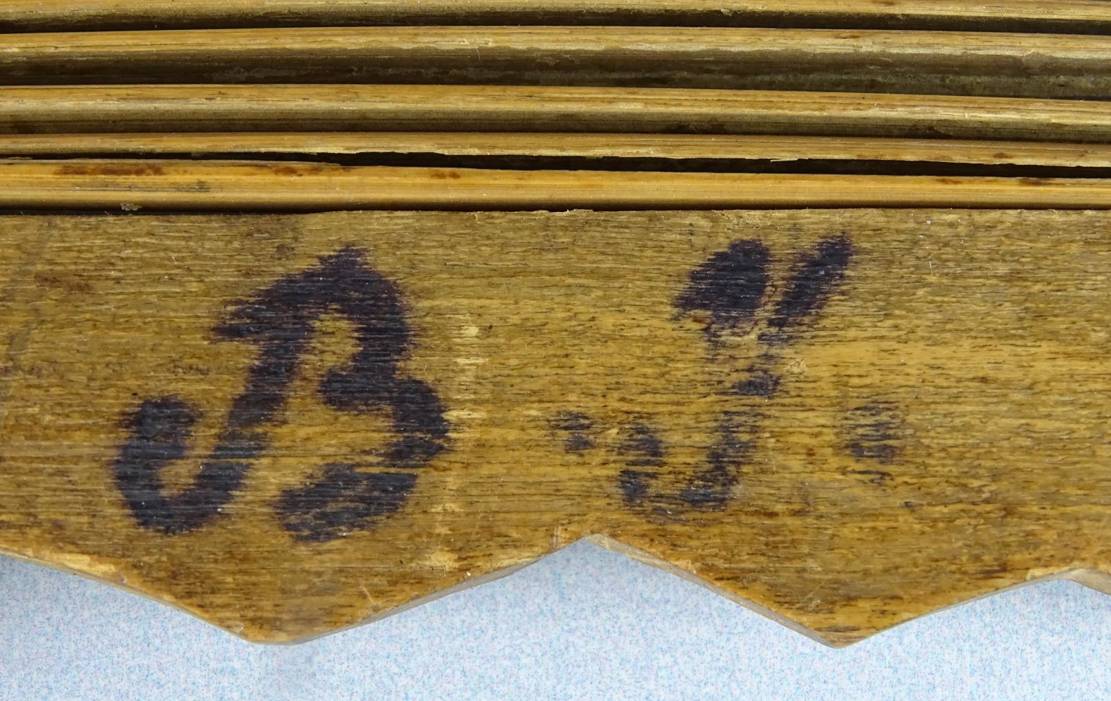 DSC05203.JPG (1600×1009)