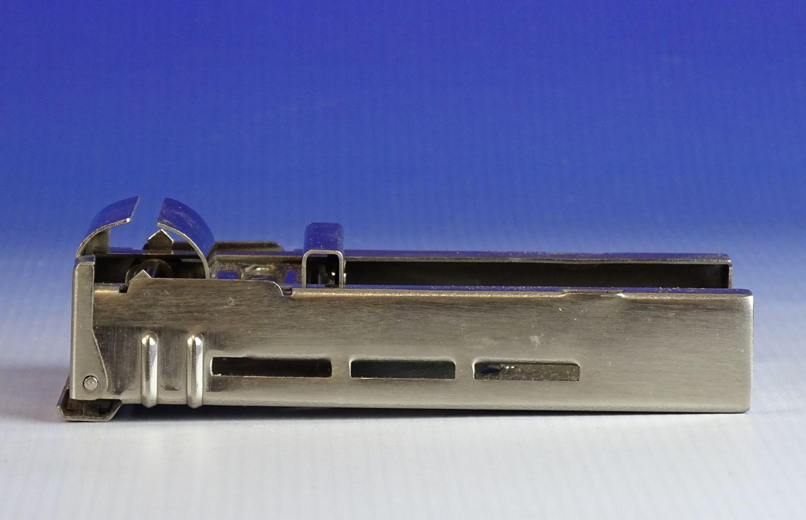 DSC06942.JPG (1600×1032)
