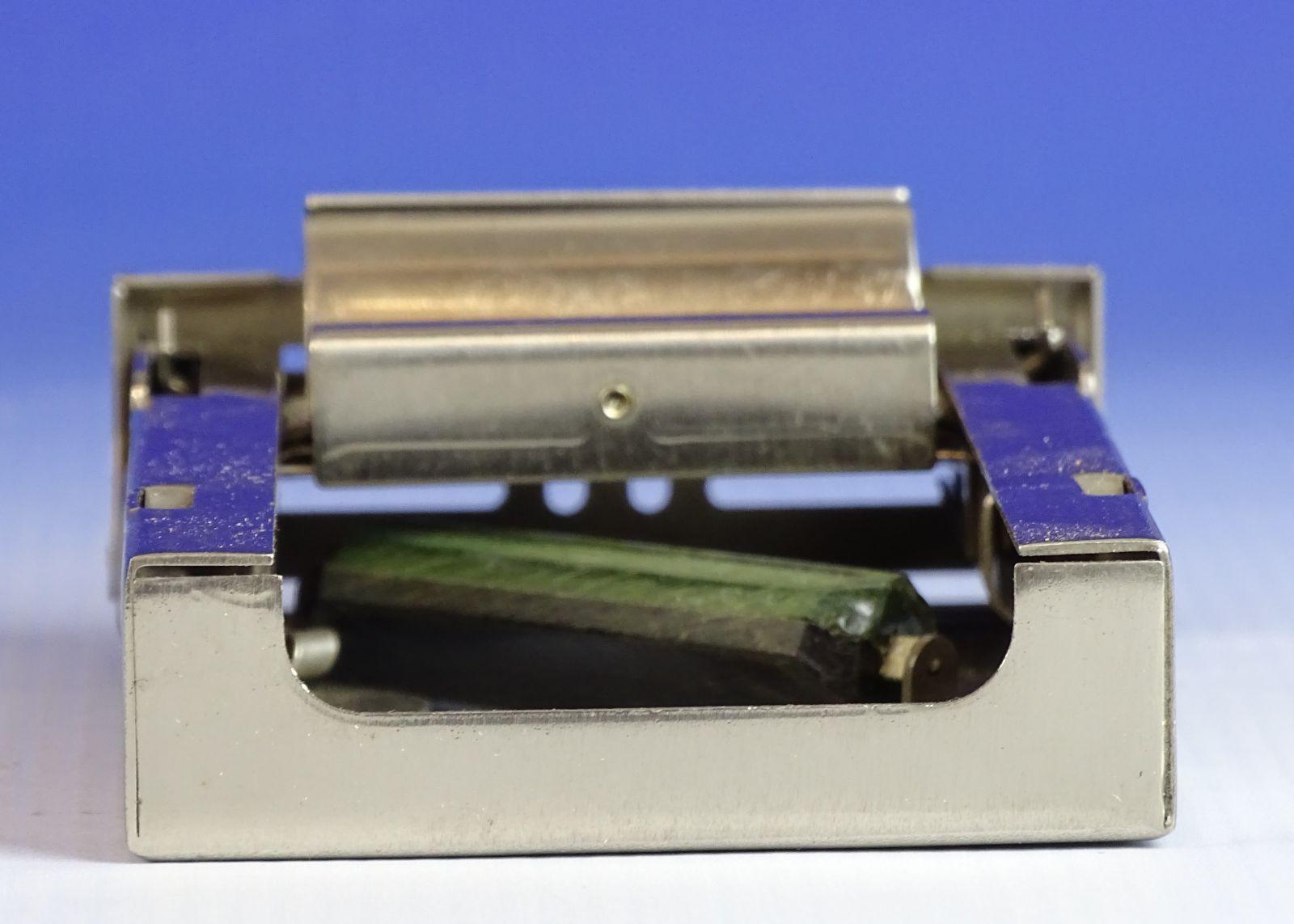 DSC06943.JPG (1600×1143)