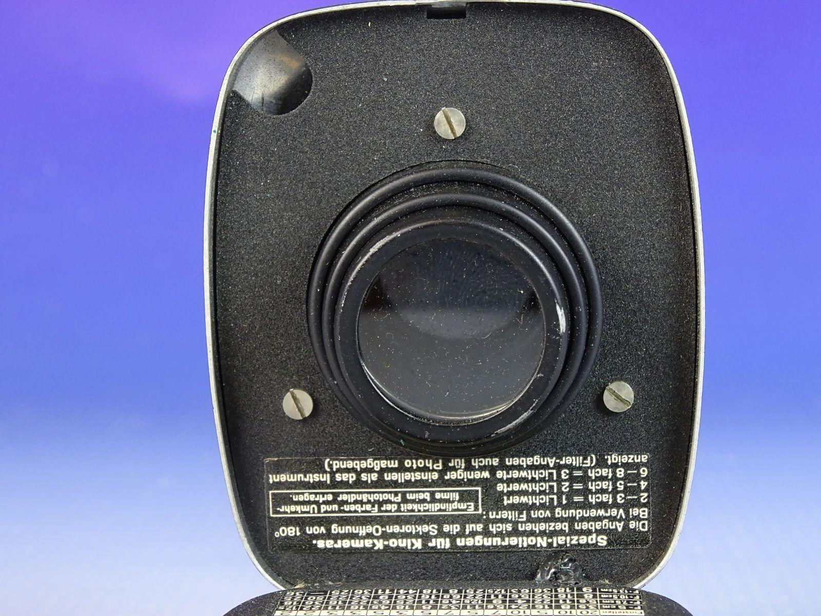 DSC06463.JPG (1600×1200)