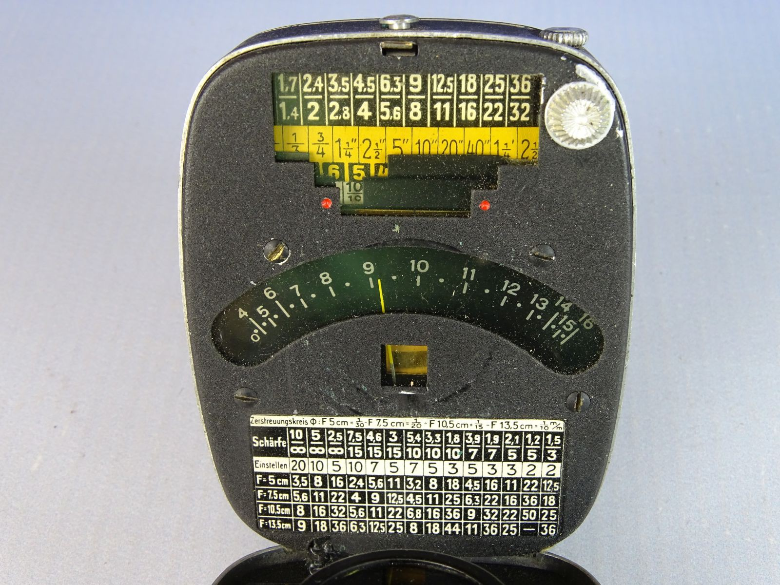 DSC06464.JPG (1600×1200)