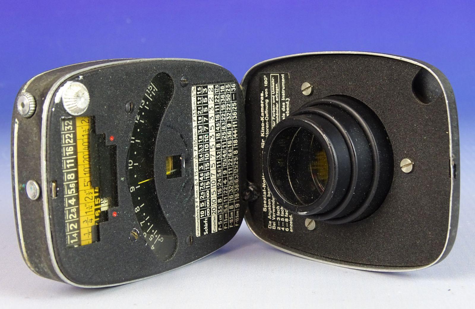 DSC06465.JPG (1600×1041)