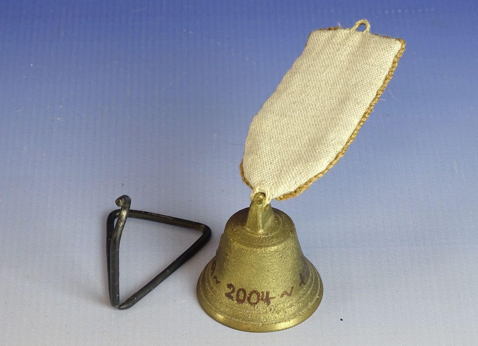 DSC06577.JPG (1600×1159)