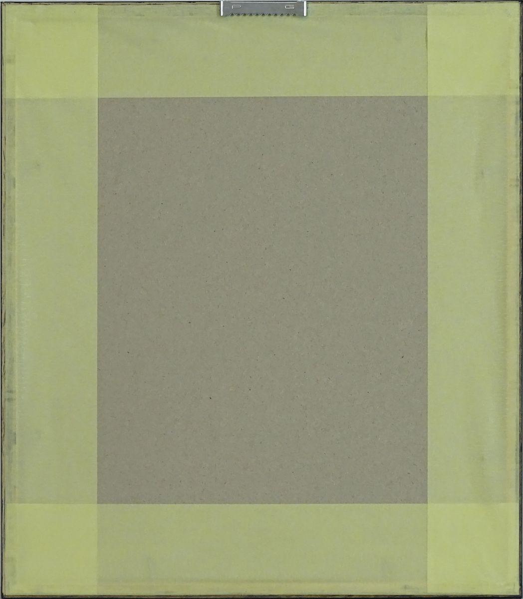 DSC06722.JPG (1048×1200)