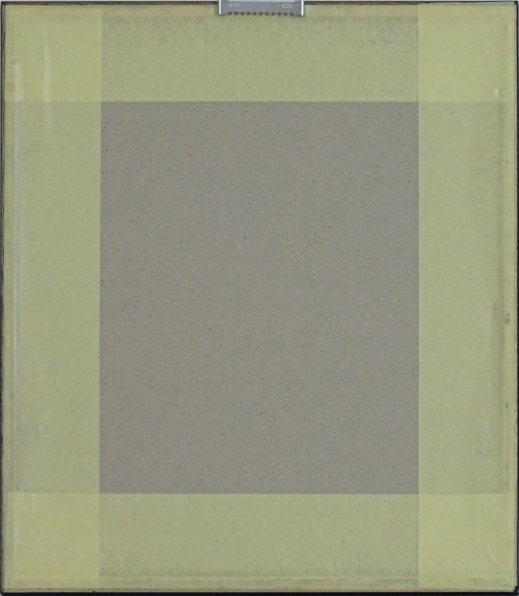 DSC06698.JPG (1045×1200)