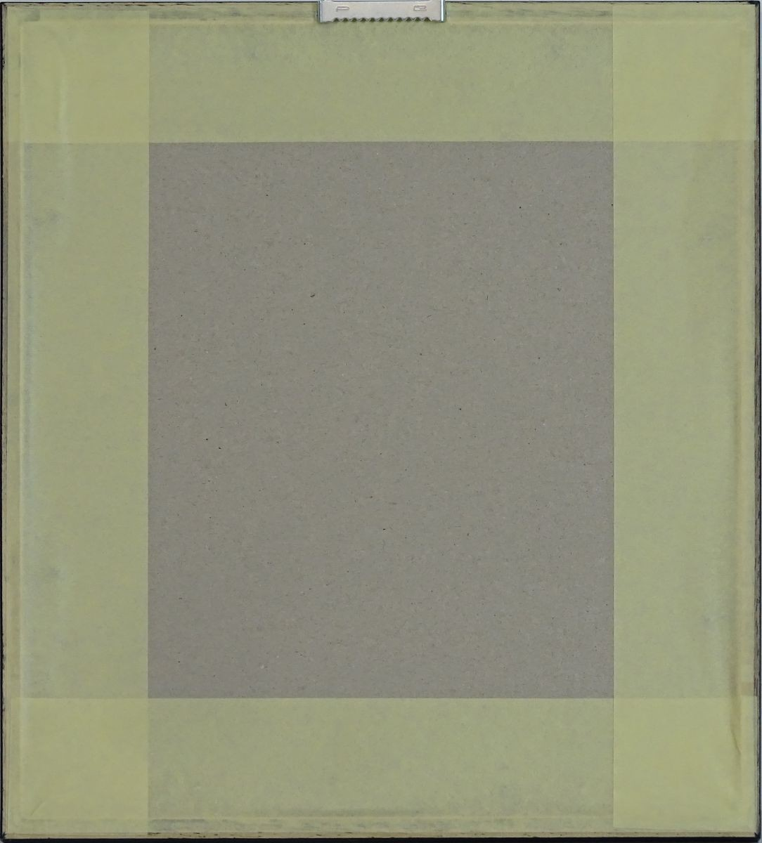 DSC06693.JPG (1084×1200)