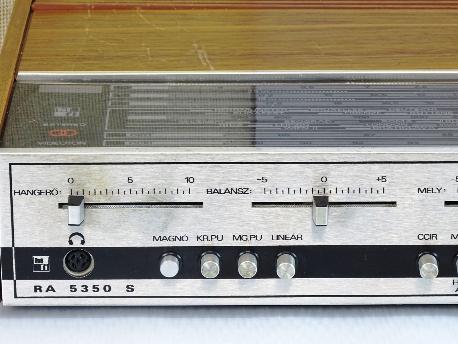 DSC06634.JPG (1600×1200)
