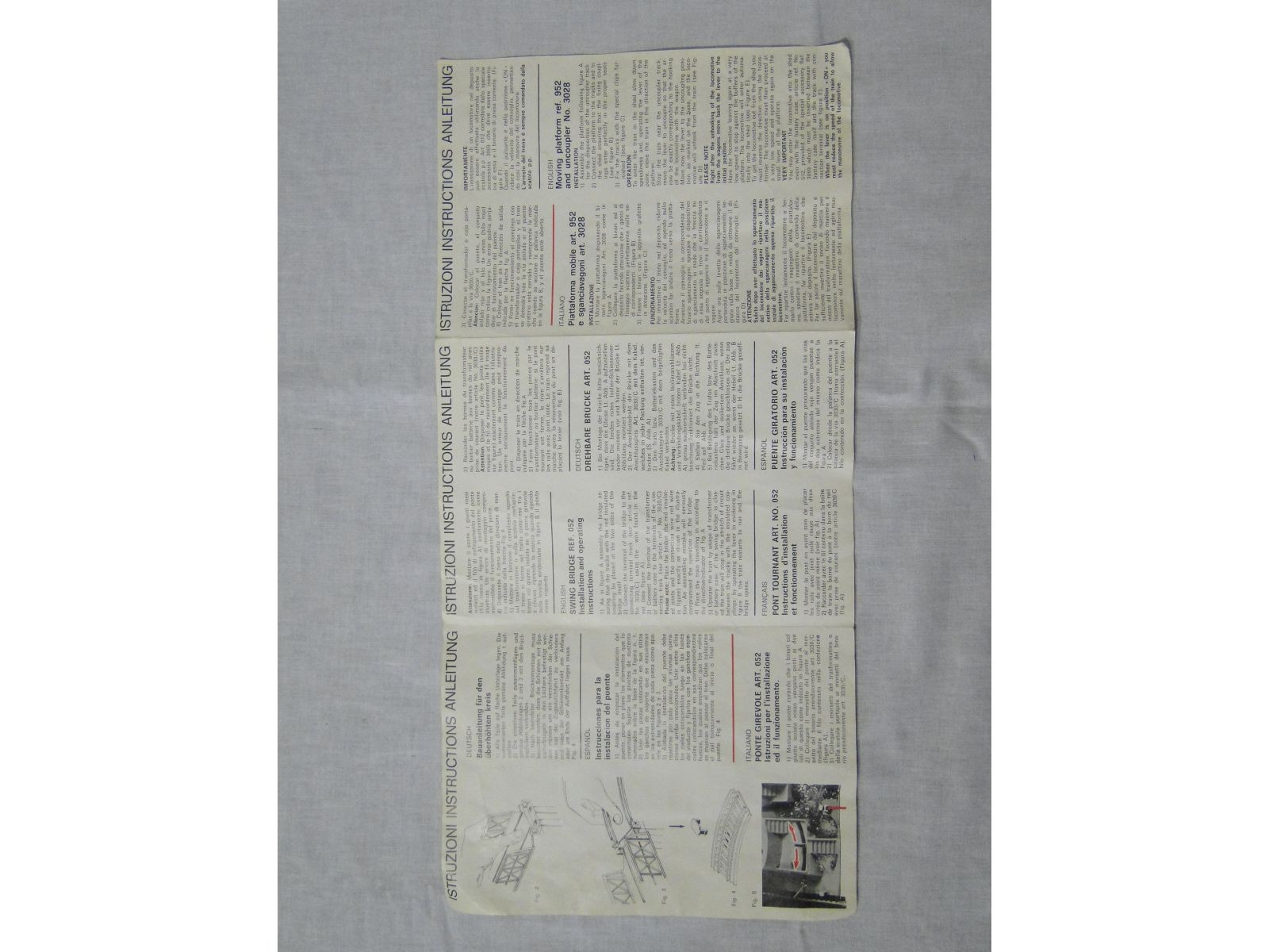 DSC00455.JPG (1600�1200)