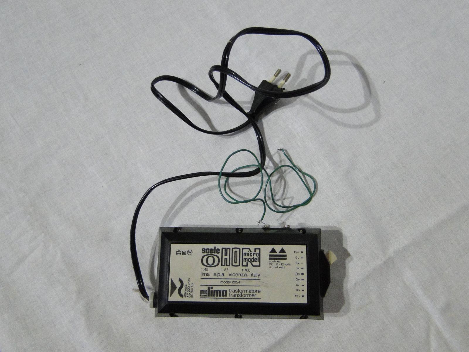 DSC00456.JPG (1600�1200)