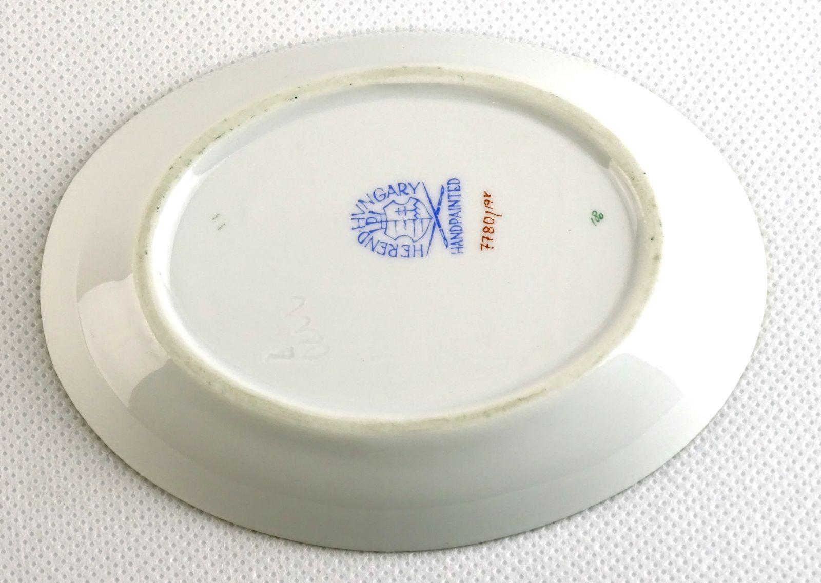 DSC07480.JPG (1600×1137)