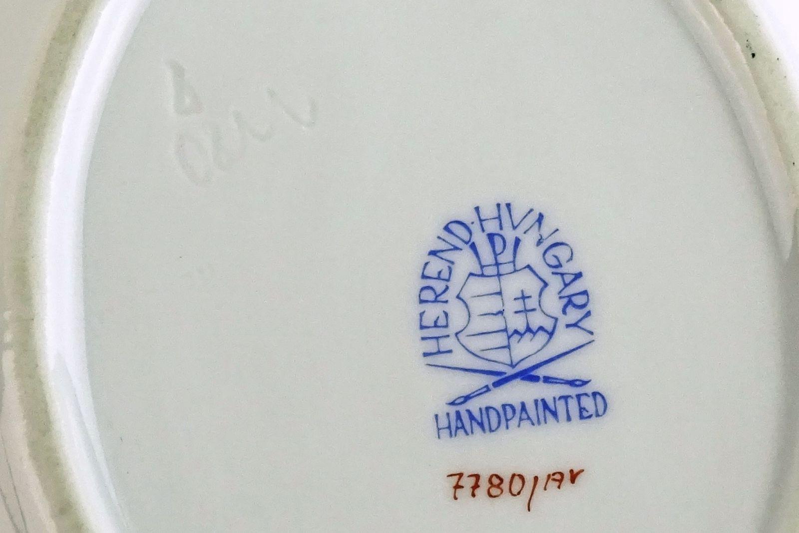 DSC07481.JPG (1600×1068)