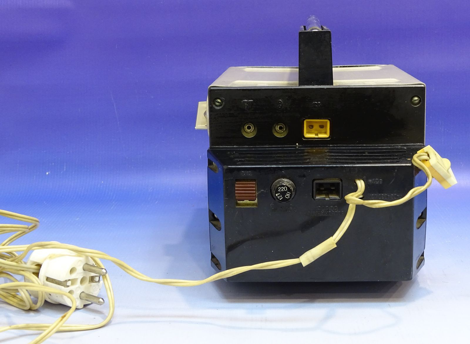 DSC02227.JPG (1600×1172)