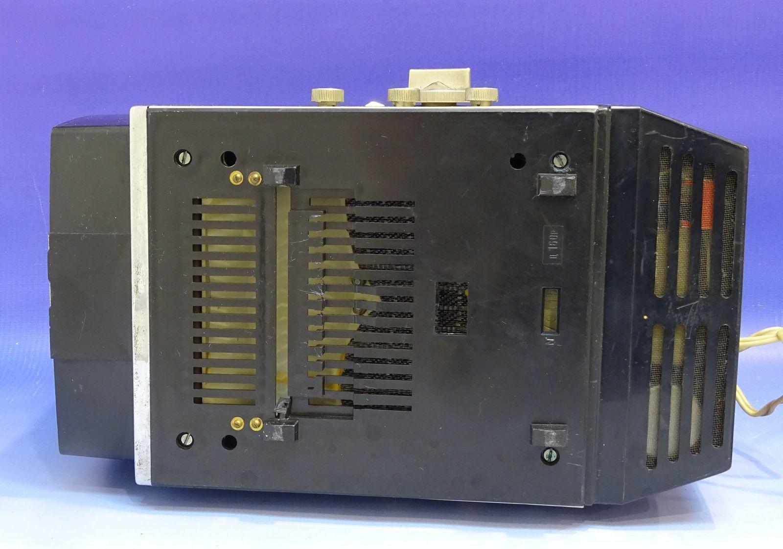 DSC02228.JPG (1600×1121)