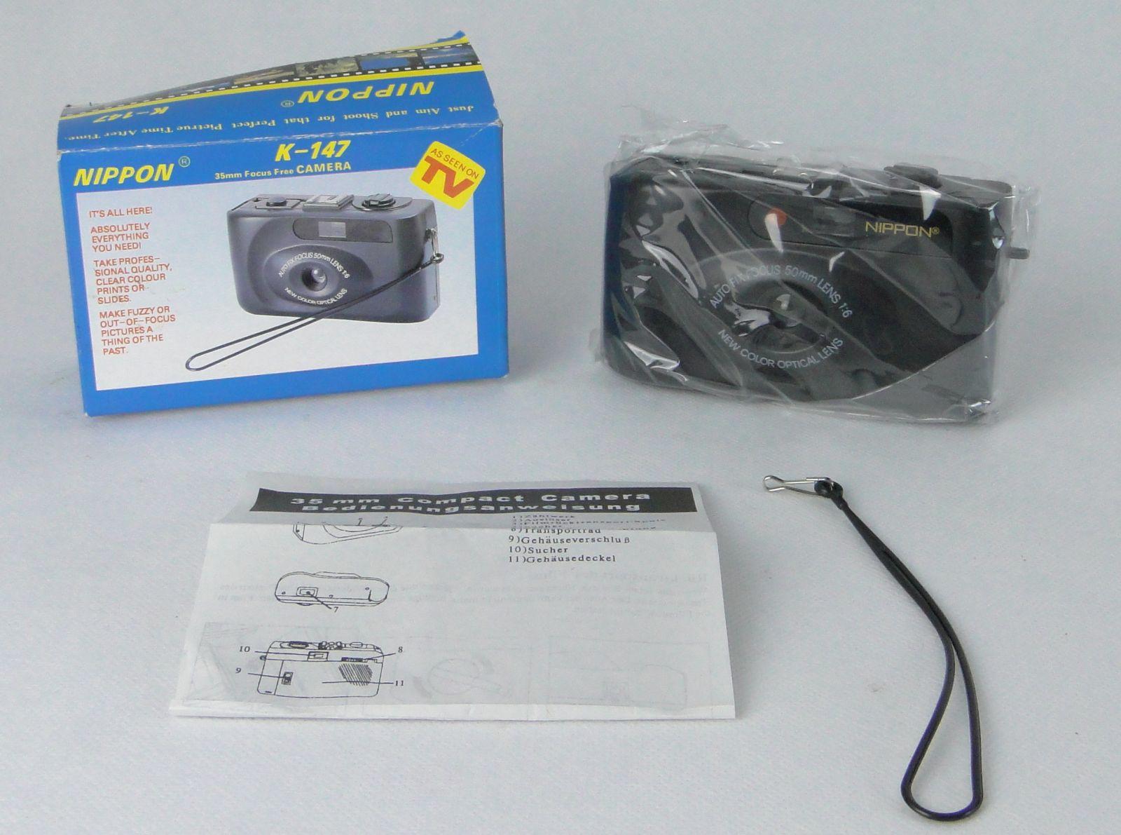 DSC02304.JPG (1600×1191)