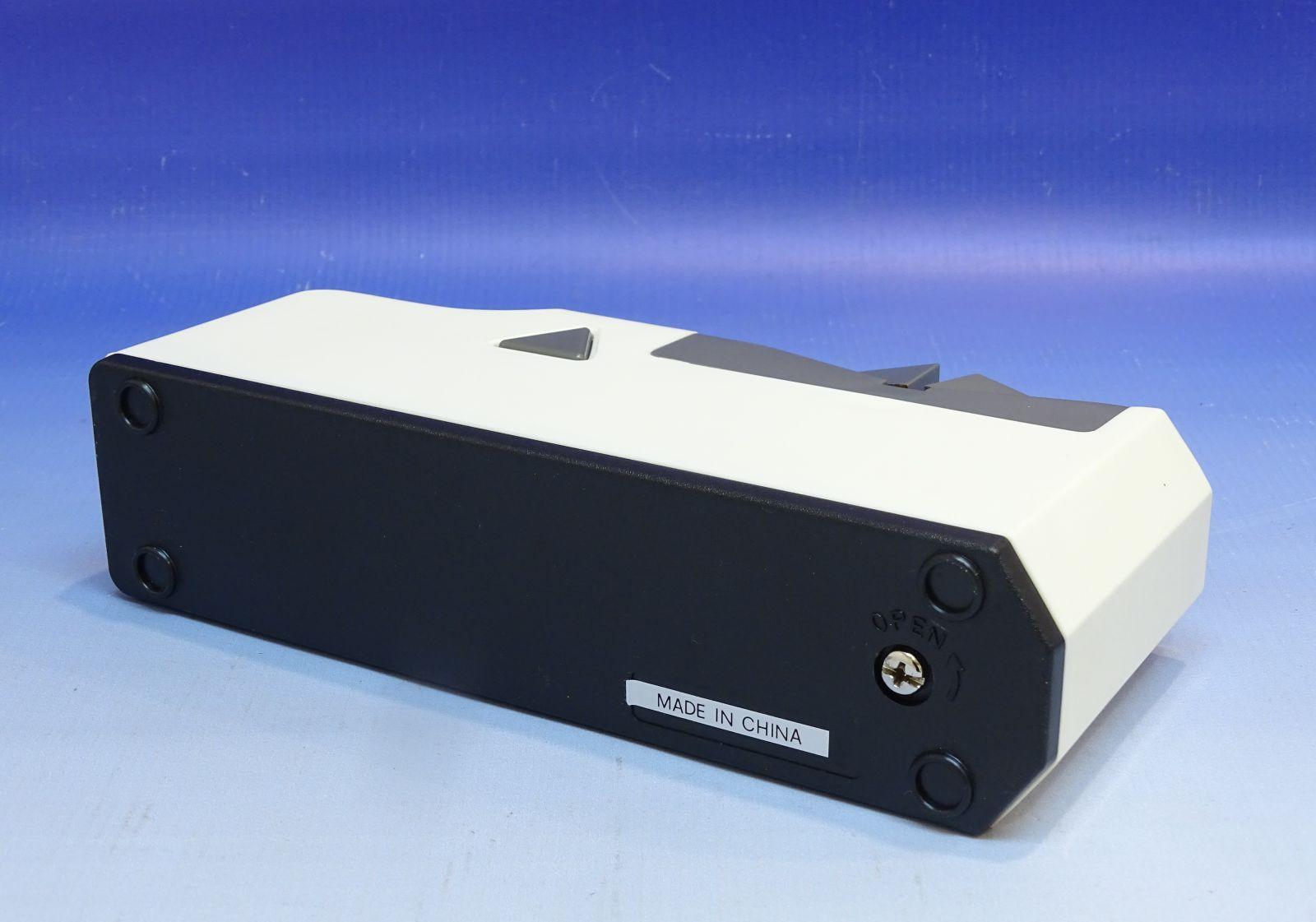 DSC02201.JPG (1600×1121)