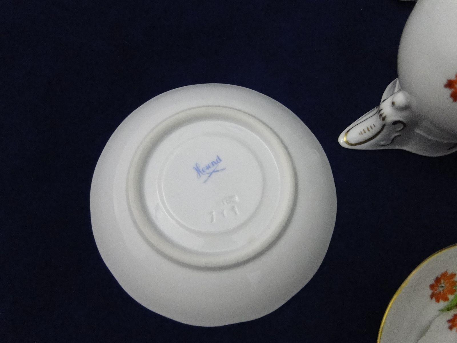 DSC03536.JPG (1600×1200)