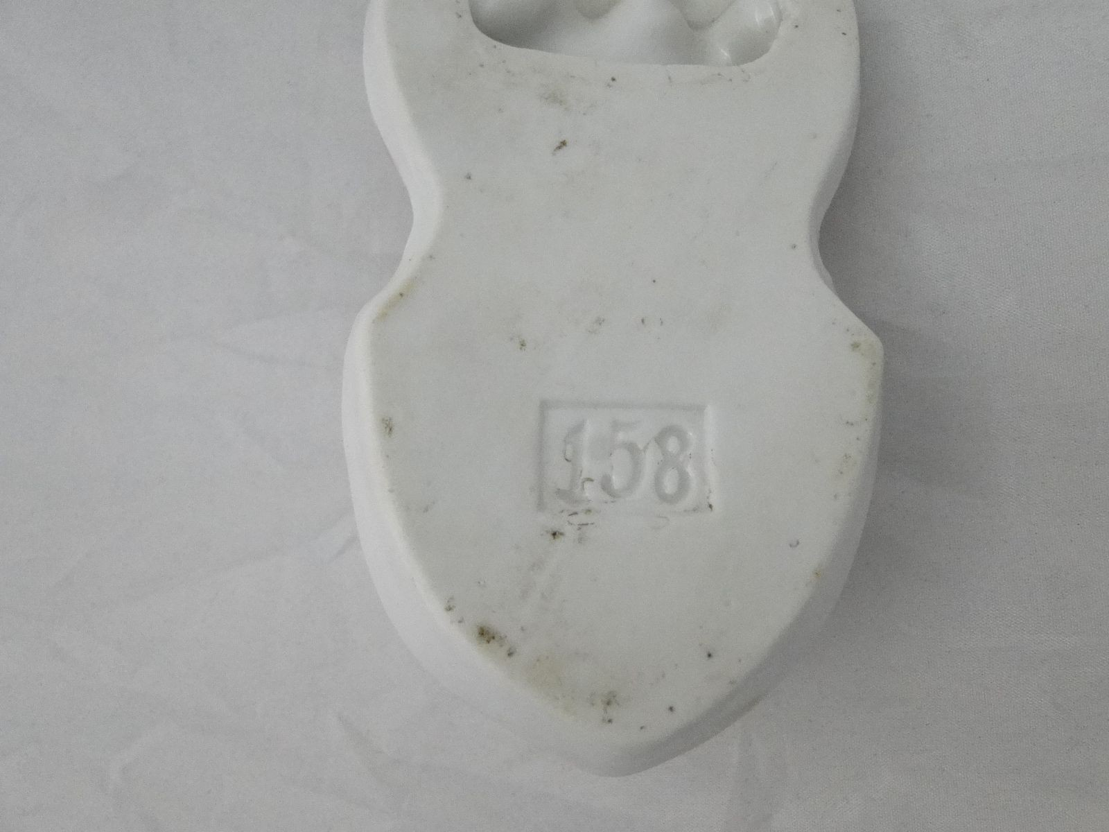 DSC09378.JPG (1600×1200)