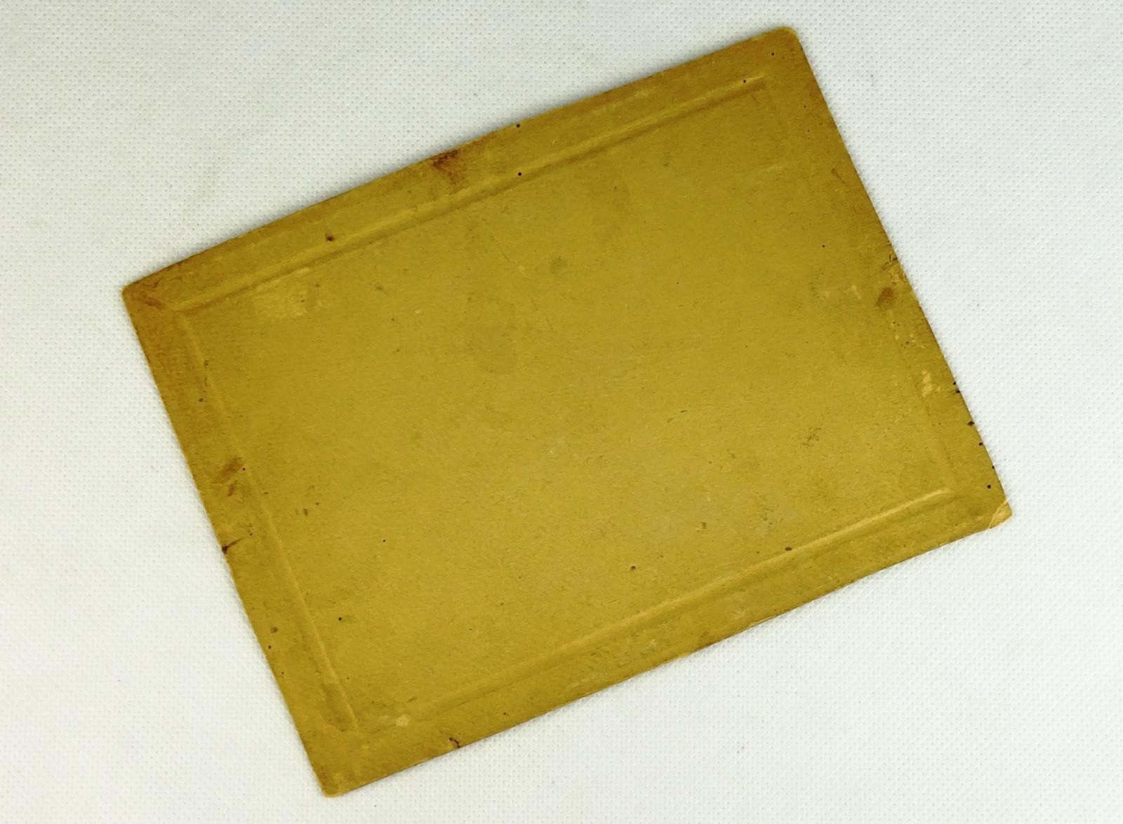 DSC05051.JPG (1600×1174)