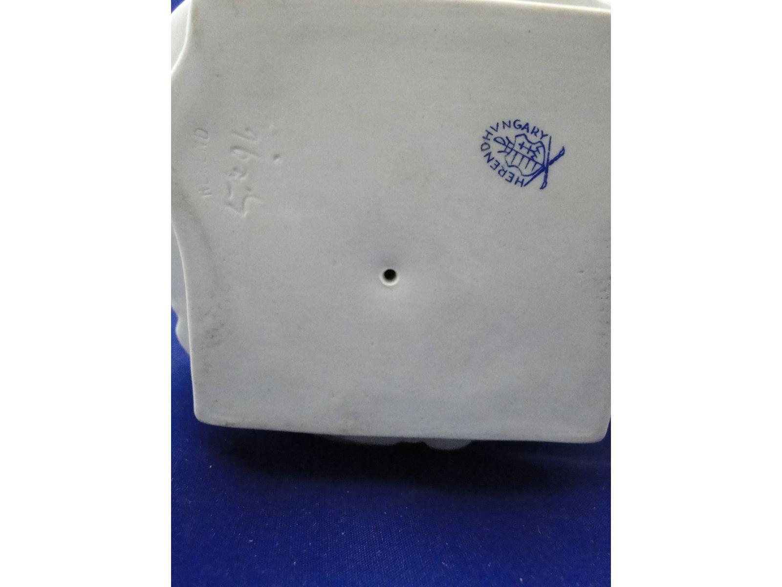DSC07214.JPG (1600�1200)