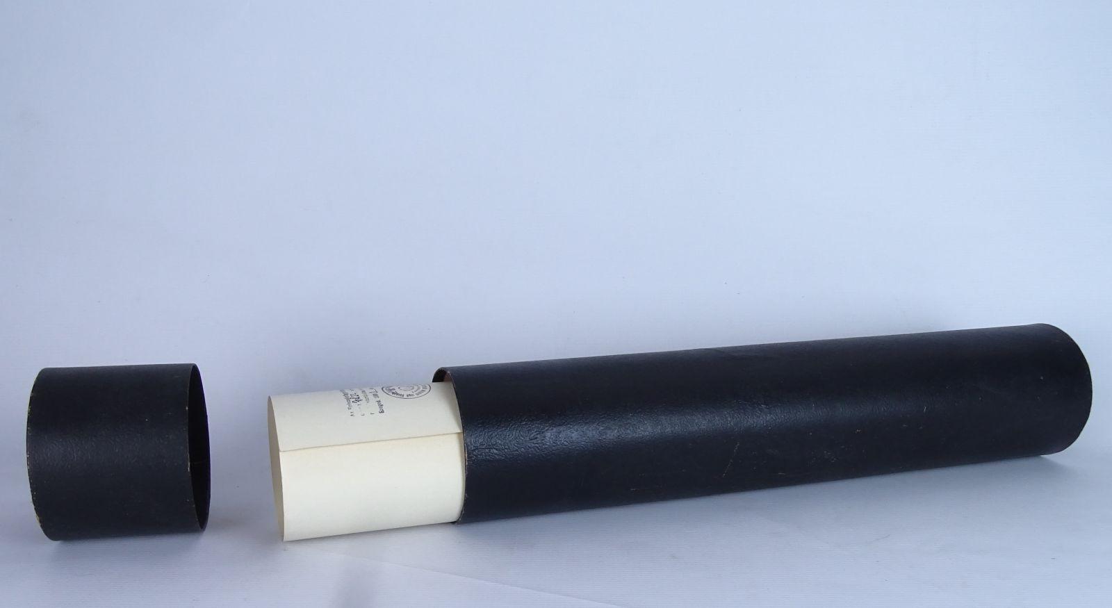 DSC00836.JPG (1600×875)