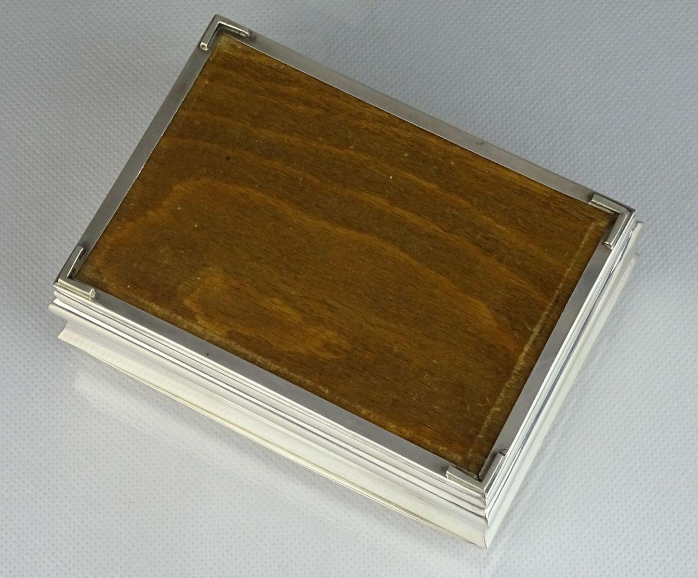 DSC08547.JPG (1449×1200)