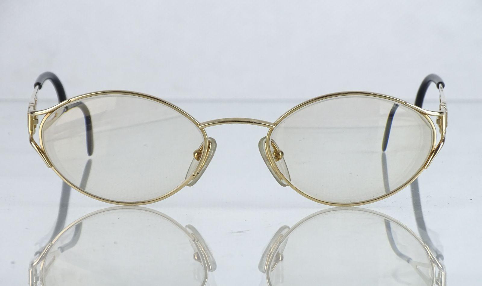 0L136 GIVENCHY dioptriás női szemüveg tokjában - 38000 Ft ... 3fc86aa06c