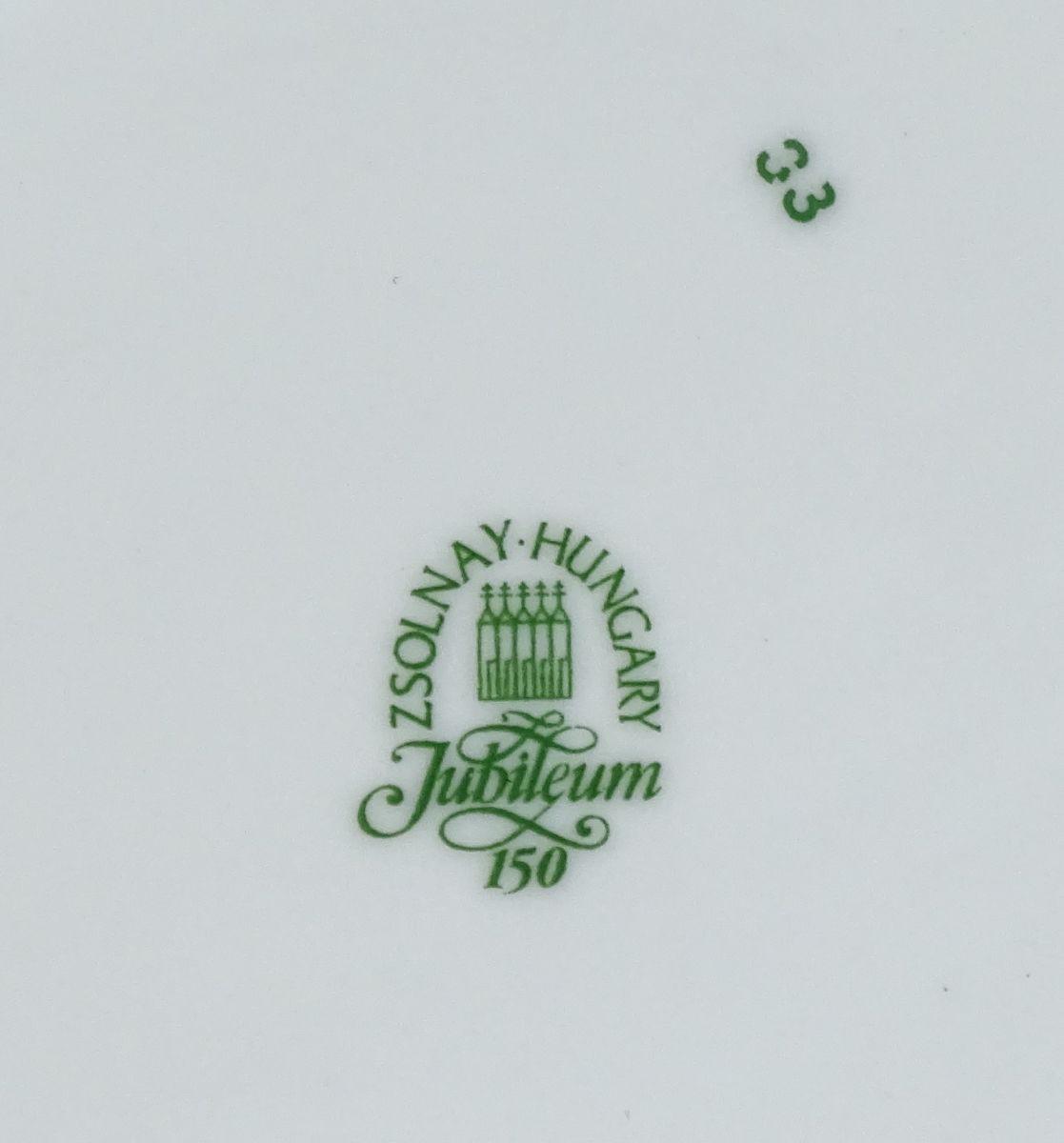 DSC09283.JPG (1117×1200)