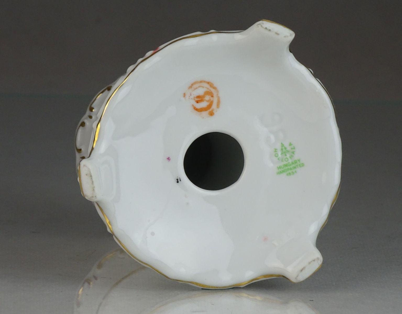 DSC00087.JPG (1535×1200)