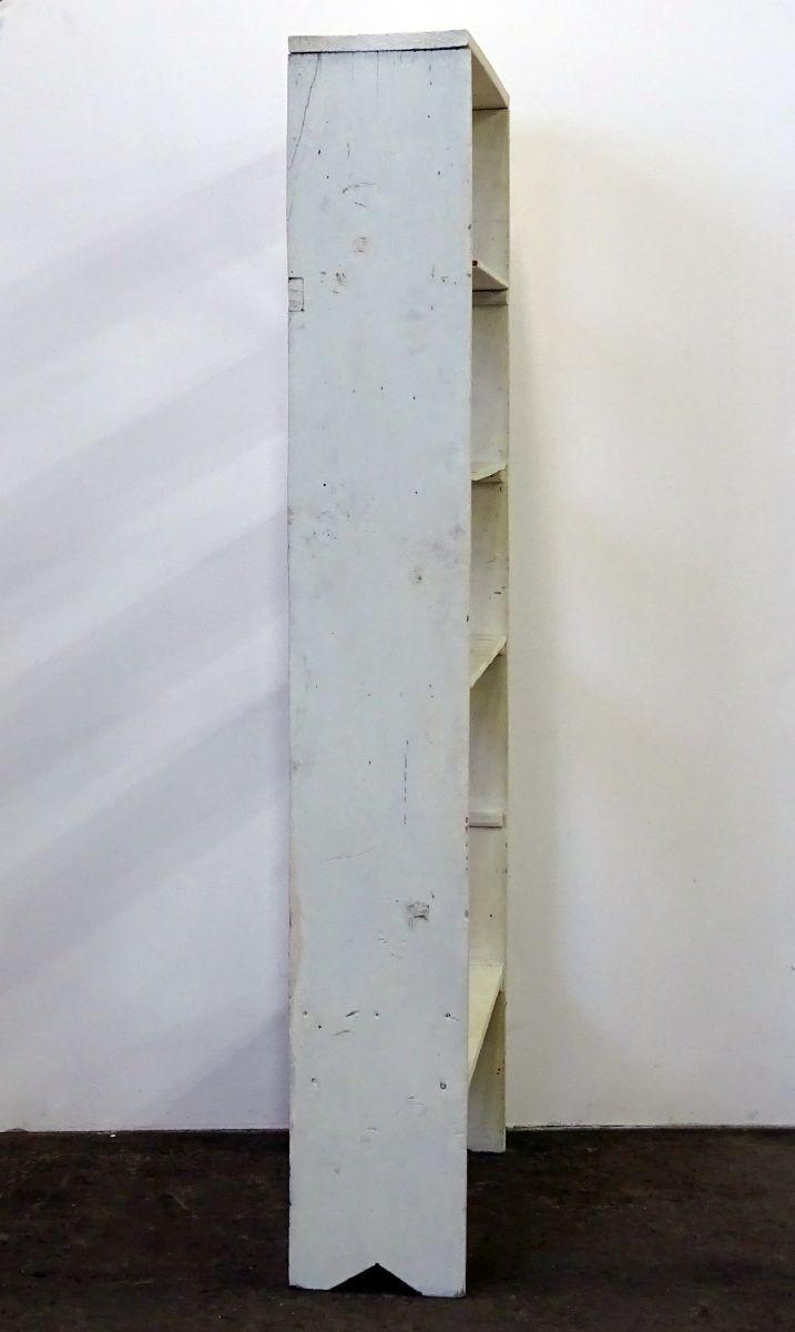 DSC01282.JPG (717×1200)