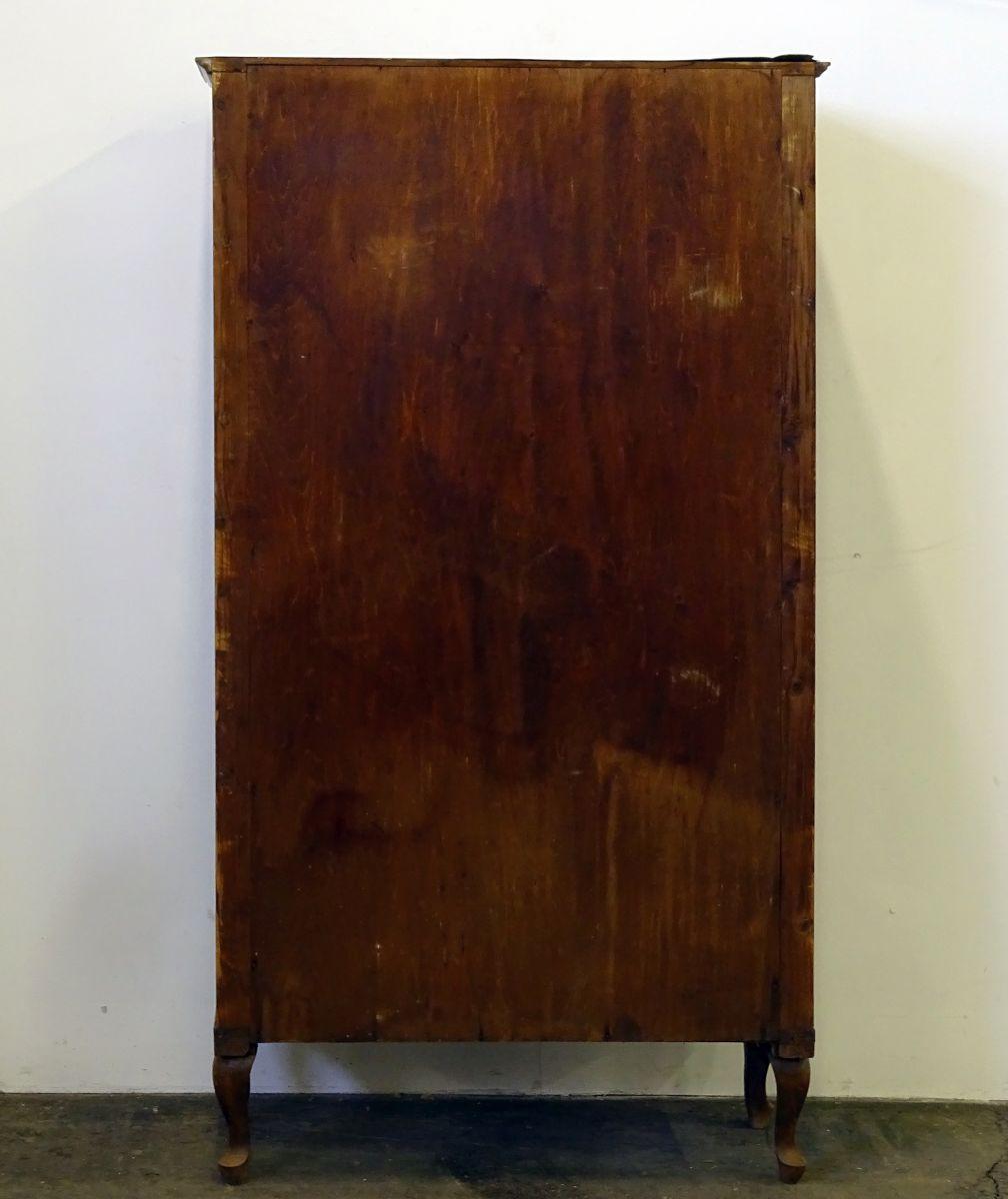 DSC01624.JPG (1008×1200)