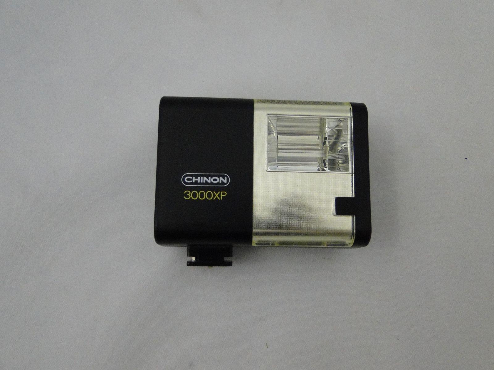 DSC08369.JPG (1600�1200)