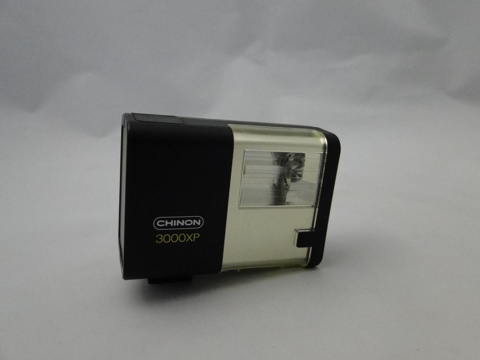 DSC08372.JPG (1600�1200)