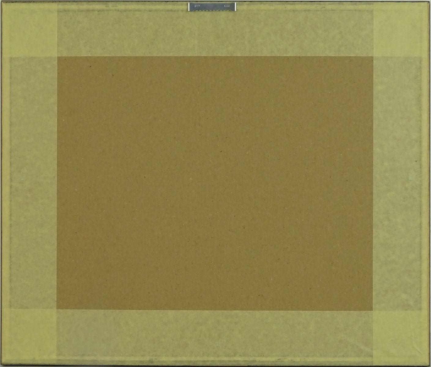 DSC05137.JPG (1409×1200)