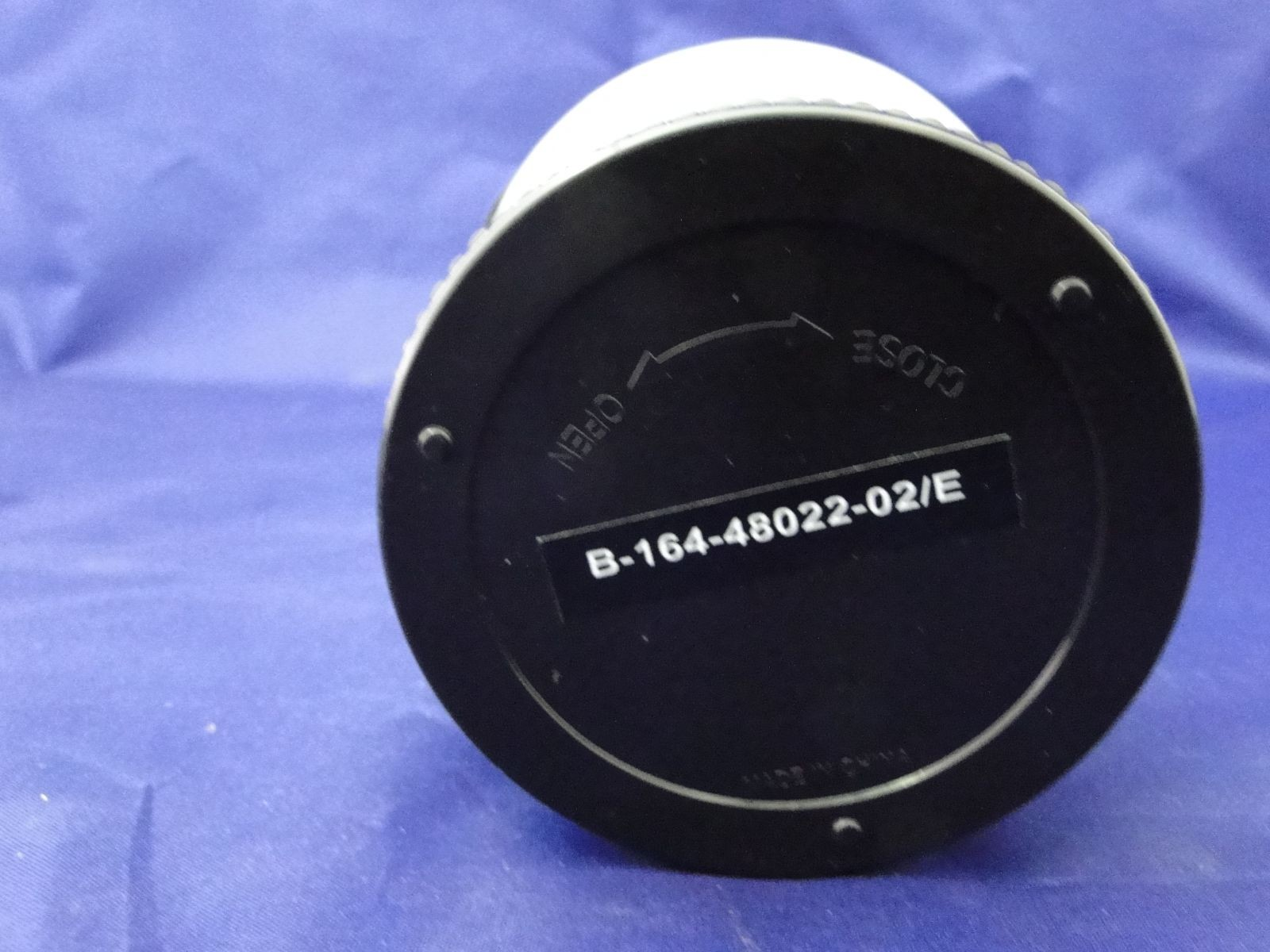 DSC08945.JPG (1600�1200)