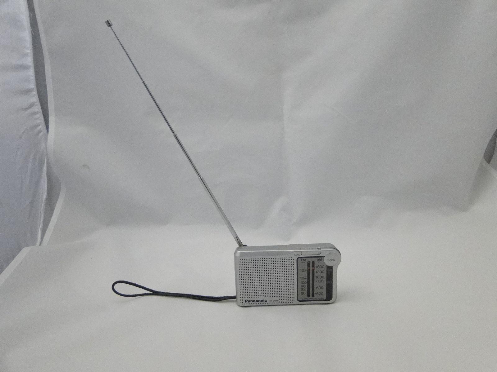 DSC08665.JPG (1600×1200)