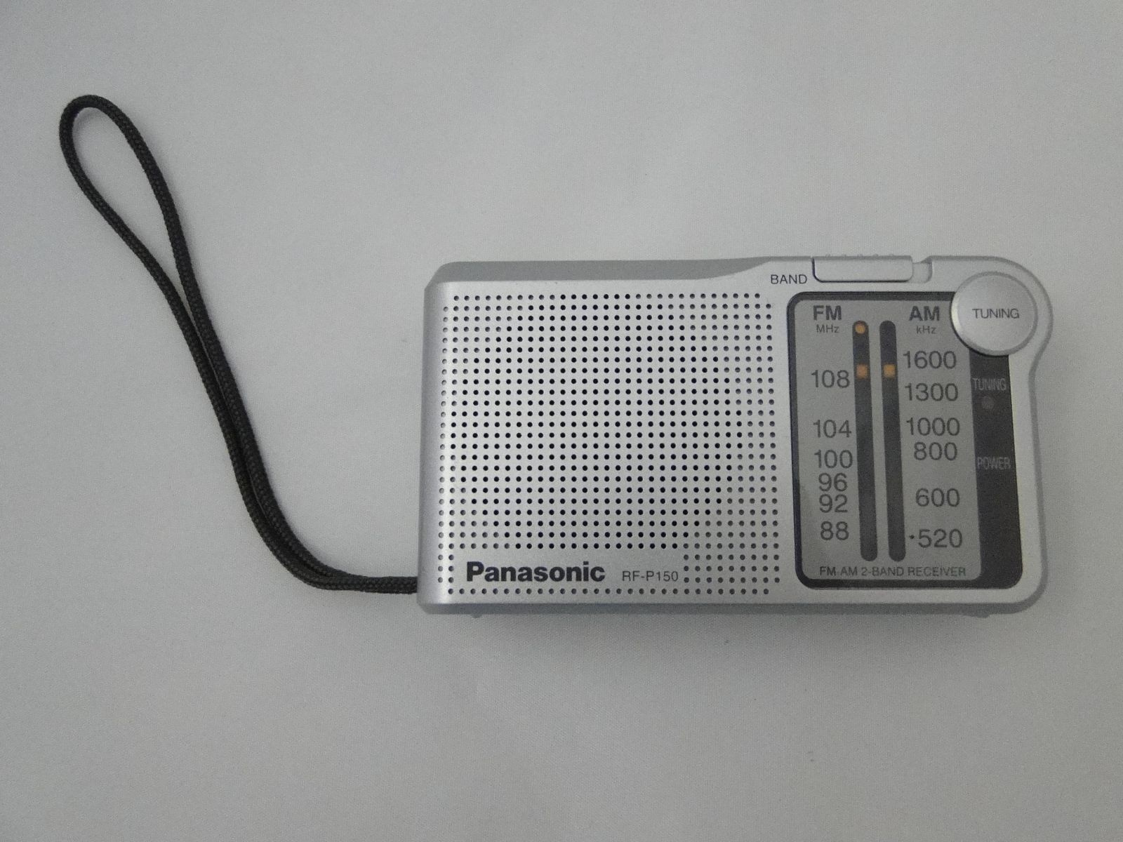 DSC08663.JPG (1600×1200)