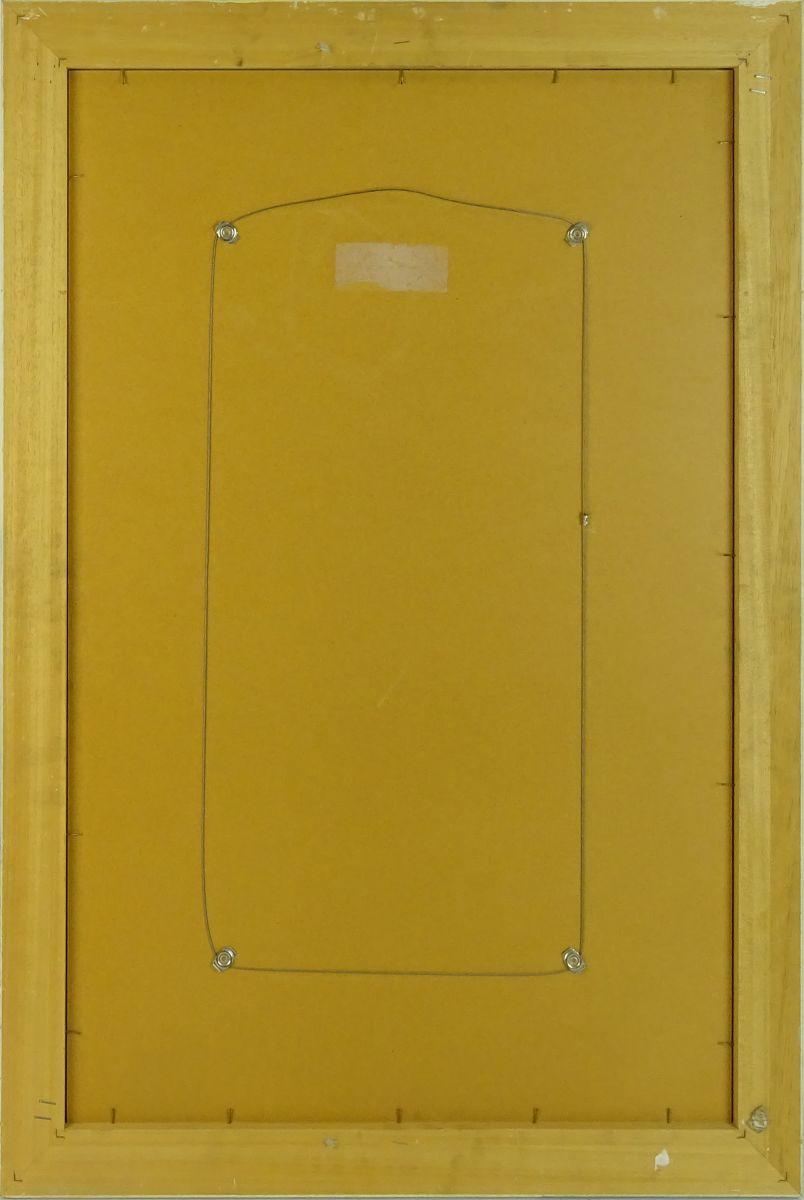 DSC05515.JPG (804×1200)