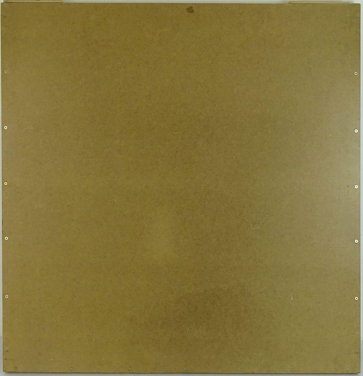 DSC05695.JPG (1160×1200)
